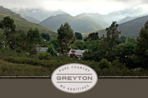 Greyton Classic Adventure Weekend