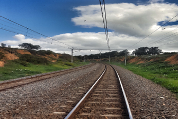 Trust in Your Journey, You're on the Right Track …
