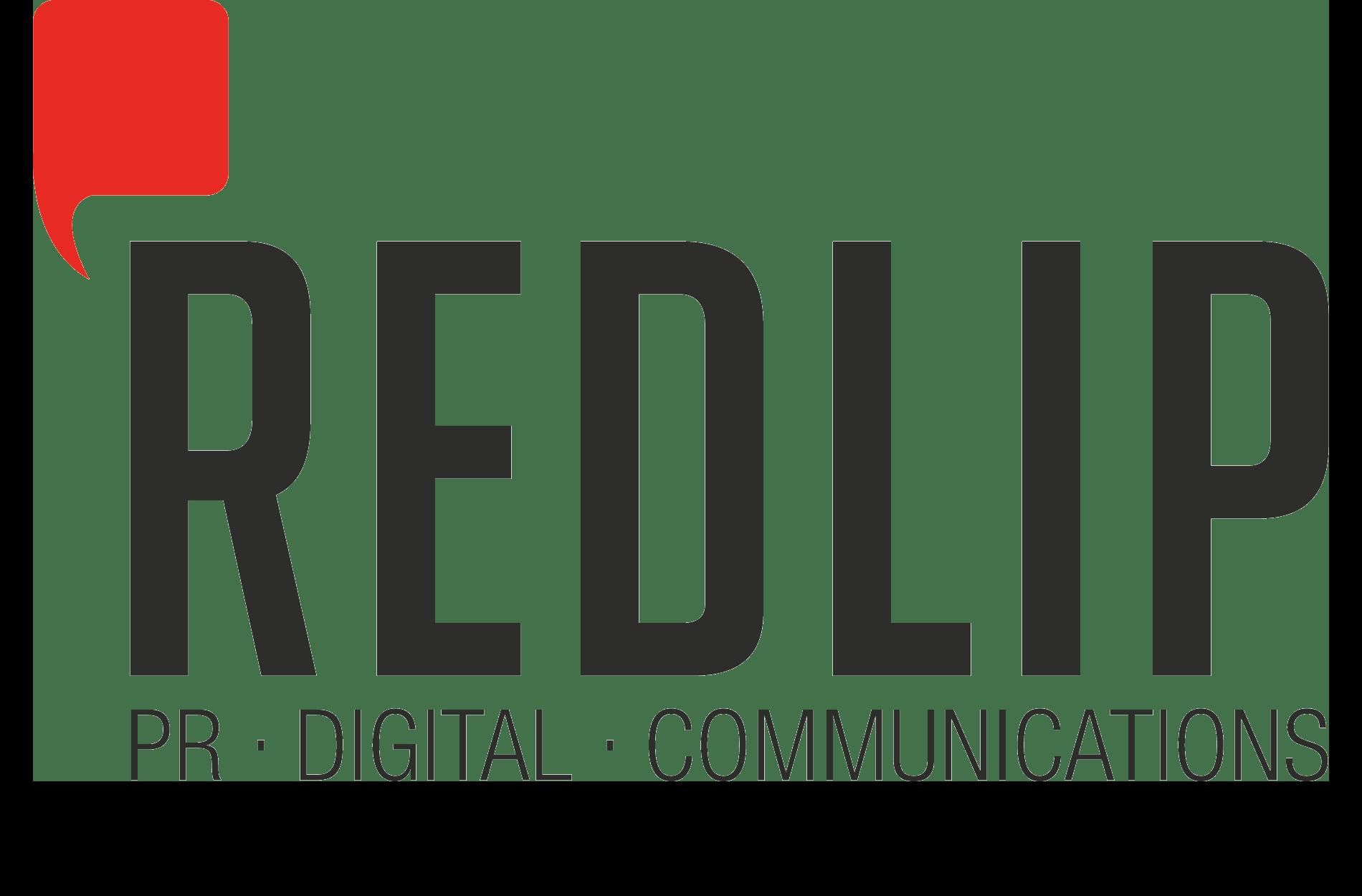 RedLip