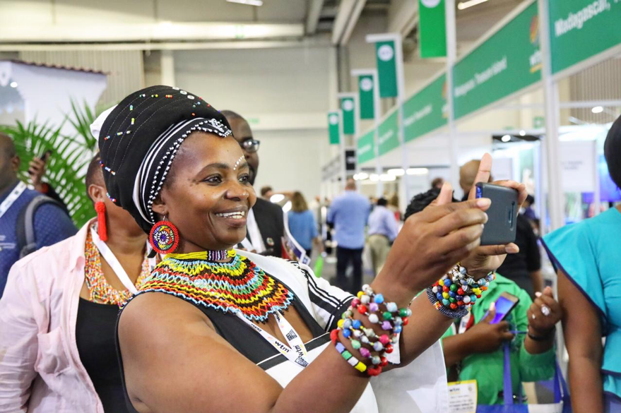Innovation Continues to Boom at #WTMA20