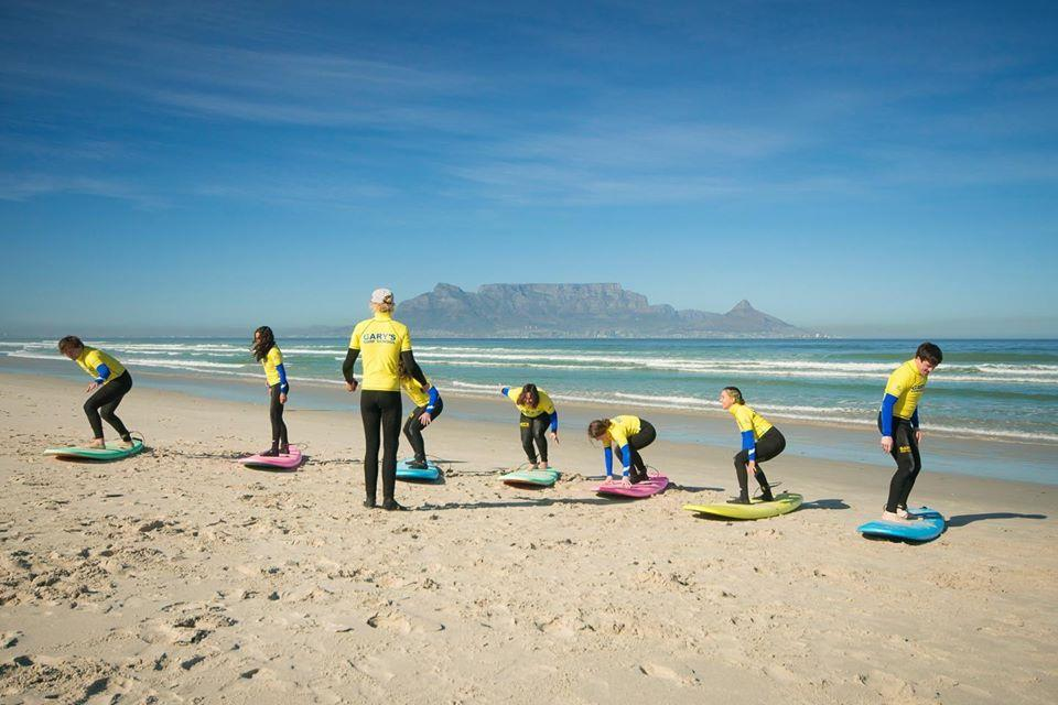 Experience Luxury Cape Town with ILTM Africa & Explore More Travel