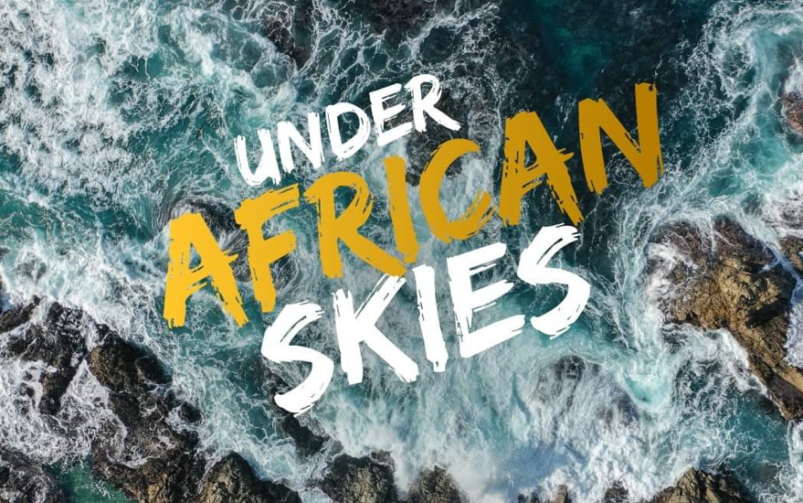 African Travel and Tourism Awards finalists announced